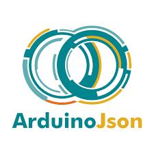 JsonParserExampleino ArduinoJson