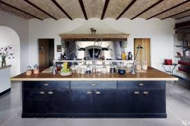 Kitchen Island With Cooktop And Seating 64 Stunning Kitchen Island Ideas Architectural Digest