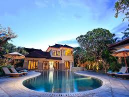 100 Luxury Residence The Citta In Bali Room Deals Photos