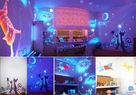 pochoir chambre bébé le pochoir mural chambre bébé personnalisez la déco sans limite