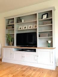 Tv Stands With Cabinet Door Rustic