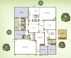 Beazer Homes Floor Plans Florida by Home Plans U0026 Design Be3ezer Homes Floor Plans