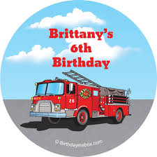 Fire Truck Stickers - Stickers & Party Supplies Girly Pink Firefighter Party Fire Truck Cakes Decoration Ideas Little Birthday Ethans Fireman Fourth Play And Learn Every Day Fireman Backdrop Fighter A Vintage Firetruck Anders Ruff Custom Designs Llc Photos Favors Homemade Decor Theme Cards Best With Pinterest Free Printable Fire Truck Party Supplies Printables Rental For Beautiful 47 Inspirational In Box Buy Supplies