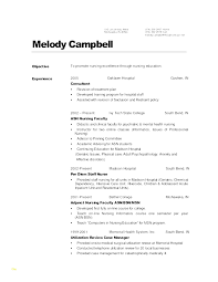 Libreoffice Resume Template Best Of Creative Download Templates For