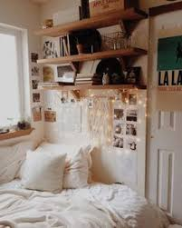 Cute Living Room Ideas For College Students by Pinterest Mylittlejourney Toxicangel Twitter