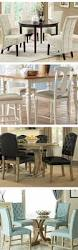 Wayfair Formal Dining Room Sets by 372 Best Decorate Dinning Room Images On Pinterest Kitchen