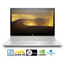 HP Envy 17-BW011 Intel Core I7-8550U 16GB 17.3 4K WLED GeForce MX150 4GB  Laptop Tubesandmore Coupons Hp Coupon Code For Laptop Hp Pavilion All In One Pc Unboxing Voucher Codes Discount Boutique Visual Studio Professional Coupons Save Upto 80 Off August 2019 New Hp Spectre X360 13 Convertible Skylake 110415 After 15 Computer Is Not Turning On Viith Pavilion Gaming 15dk0010nr Nvidia Geforce Gtx 1050 Omen By 15dc0118tx Envy X360 Core I7 156 Touch Laptop 899 220 Electronics Lincoln Center Today Events 15aw009ax Amd A10256gb Ssd16gbwin 10 Envy Dv7 Target John Frieda Off Toners Use Eofys