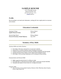Resume Templates For Photographers - Resume Examples ... Leading Professional Senior Photographer Cover Letter 10 Freelance Otographer Resume Lyceestlouis Resume Example And Guide For 2019 Examples Free Graphy Accounting Sample Full Writing 20 Examples Samples Template Download Psd Freelance New 8 Beginner 15 Design Tips Templates Venngage