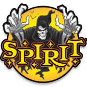 Spirit Halloween Missoula Hours by Safeway Near Me Hours And Locations Loc8nearme