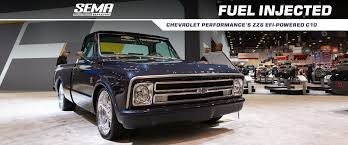 Fuel Injected: Chevrolet Performance's ZZ6 EFI-powered C10 Fuel Injected Chevrolet Performances Zz6 Efipowered C10 383ci Stroker Crate Engine Small Block Gm Style Designs Of Chevy Chevy Silverado Carse And T Crate Motors Silverado 1500 Questions How Expensive Would It Be To 1995 S10 Pickup Toxickolor Will It Fire Big Green 350 Swap Ep9 Youtube The Motor Guide For 1973 To 2013 Gmcchevy Trucks 1979 Cheyenne Heavy Half Newer And 400 Th Replacement For 871995 Gm Truck Suv Van With Performance 74l 454 Cid Assemblies 88890532 776hp Lsx454r Duramax Diesel Block Join The Nations