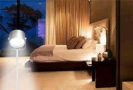 Bright Floor Lamps For Bedroom by Oxyled Led Floor Lamps Super Bright 700 Lumens Lamp Lights With