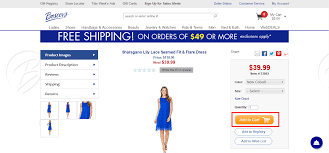 40% Off Boscovs.com Coupons & Promo Codes, November 2019 Boscovs Promo Codes Extra 20 Entire Order Full Service Boscovs In Vineland Nj Cumberland Mall Visit Us Today Hypixel Coupon Code December Discount Coupons For Medieval Kohls 15 Off Codes November 2019 Store Lokai Bracelet Stila Canada Cbazaar Black Friday Ads Sales Deals Doorbusters 2018 Marianos 5 Off Valentine Mplate Free Todays Daily Receive An Toys R Us 3ds Promo Adoramapix Papa Johns Kennesaw Ga Devoe Cadillac