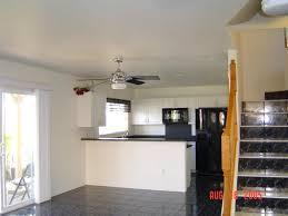 kitchen ceiling fan ceiling fan kitchen photo 6 kitchen ceiling