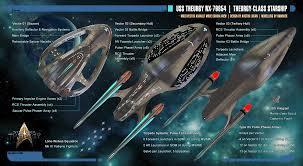 Starship Deck Plan Generator by Schematics Explore Schematics On Deviantart