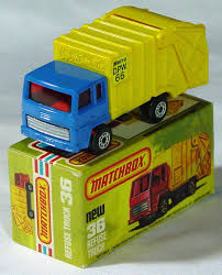 SF0213 Model Details | Matchbox University Dump Truck Vector Free Or Matchbox Transformer As Well Trucks For Garbage Amazonca Toys Games 2 Warps To Neptune R Us Matchbox Kidpicks Car Transporter Truck And Mj The Puppy Amazoncom Mattel 164 Scale Green Waste Management Trash Refusetruck Hash Tags Deskgram 08 Garbage Car Review By Cgr Garage Video Dailymotion Lesney No 21 Foden Concrete Yellow 1960s Made In Combine 51 Harvester 1977 Made England Trash Bash Monster Mbx Adventure City 2015 Diecast