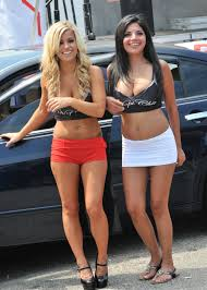 Hot Girls And Cars - SEMA Show 2016 (EXCLUSIVE) By ROGUE-RATTLESNAKE ... The Worlds Most Recently Posted Photos Of Ebi And Mini Flickr Hot Girls Love Street Trucks Burn Outs At California Truck Country Girls Redneckgrlfrnds Twitter July 2012 Bliss Project Pic New Posts Nfs Hd Wallpapers Hot Pursuit 1951 Chevrolet Just A Hobby Rod Network Cars Sema Show 2016 Exclusive By Roguerattlesnake Hd Hot Simple Girls Make Buddy 2013 Spring Fling Car Of Popular Rodding Southern Big Trucks Redneck Yacht Club Youtube