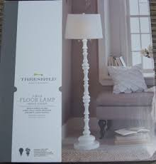 Target Floor Lamp Assembly Instructions by Threshold Floor Lamp Parts Tags 44 Unusual Threshold Floor Lamp