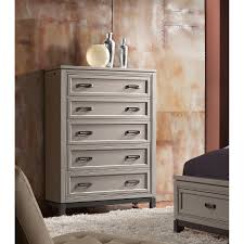 Dressers At Big Lots by Chests U0026 Dressers Costco