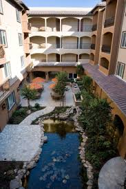 100 Sunset Plaza Apartments Anaheim Projects Meta Housing