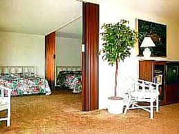 Beautiful 12 Bedroom Vacation Rental 88 with House Decor with 12