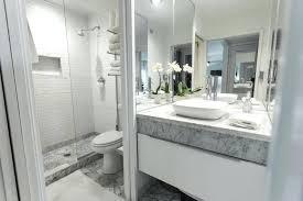 Small Bathroom Corner Sink Ideas by Small Bathroom Corner Tub U2013 Seoandcompany Co