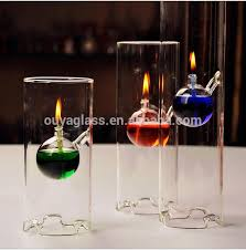 Oil Lamp Chimney Glass Replacement by Oil Lamp Chimney Glass Oil Lamp Chimney Glass Suppliers And