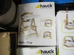 Hauk High Chair Adjustable Baby High Chair Infant Seat Child Wood Toddler Safety First Wooden High Chair From 6 Months In Sw15 Thames Eddie Bauer Newport Cover 1st Timba Feeding Safe Hauk The Recline And Grow Booster Frugal Mom Eh Amazoncom Carters Whale Of A Time First Tower Play 27656430 2 1 Beaumont Walmartcom Indoor Chairs Girls Vintage Cheap Travel Find