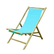 Atalya Folding Bamboo Relax Sling Beach Chair The Telescope Folding Fniture Company Simple Home Design Custom Director Chair Setup Bamboo 18 Inch Standard Height Directors Chairs With Solid Cover Wisteriadesign 19 Beautiful Mahyapet Minimalist Canvas Covers Powerfulpizzaclub Kettler Rhs Pu Coated Sage American Champion Foldable Office Chair Director Covers Ikea Directors Chairs Whosale Coffee Set Hollywood Van Raalte Co 82860030