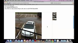 100 Craigslist Corpus Christi Cars And Trucks By Owner College Station Tx Used And SUVs Online In