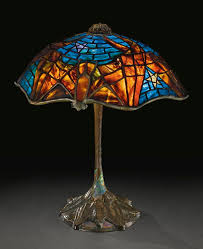 Home Depot Tiffany Lamp by 127 Best Tiffany Lamp Images On Pinterest Leaded Glass Stained