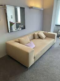 bauhaus möbel in sessel günstig kaufen ebay