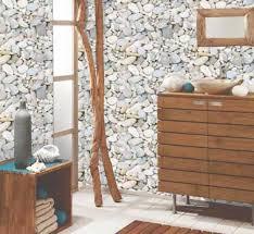 castorama carrelage mural salle de bain survl