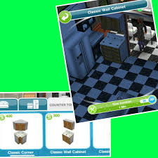 Sims Freeplay Second Floor Mall Quest by The Sims Freeplay Super Toddler Secret Mission Quest The