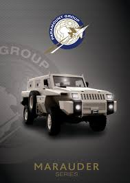 2011 Paramount Group Marauder   Top Speed Truck For Sale Hummer Marauder Armored Vehicle Featured In Top Gear Video Pin By Mary Carol J On Gear Pinterest Bbc Indestructible Car Survives Bombs And Drives Through Walls Youtube 1996 Seagrave Pumper Used Details Fire Apparatus 2011 Paramount Group Speed Bbc Autos Nine Military Vehicles You Can Buy