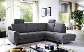 wohnzimmer möbel und einrichtungsideen bei möbel kraft
