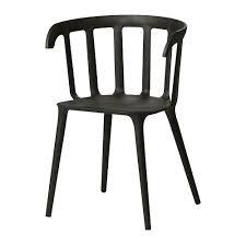 chaise accoudoir ikea ikea ps 2012 chaise à accoudoirs ikea