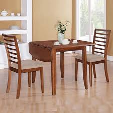Big Lots Dining Room Sets by Big Lots Dining Tables