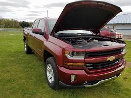 2017 Chevrolet CK1500 Truck Z71 Double Cab 4x4 1/4 Mile Drag ... Best Of Chevy Pickup Trucks For Sale Used 7th And Pattison Silverado 1500 Ltz 4x4 Lifted By Dsi Youtube My First Truck 2016 Z71 4x4 Midnight Edition Regular Cab Short Box Pictures 2014 2015 2017 2018 Chevrolet Image 278 1951 Samcurry On Deviantart 2011 Reviews And Rating Motor Trend At Auto Express Lafayette In Motoburg Bangshiftcom The All Quagmire Is For Sale Buy