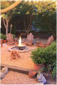 Backyard Decorating Ideas Pinterest by Backyards Excellent Backyard Decoration Backyard Wedding