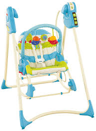 Vibrating Gaming Chair Argos by Fisher Price Smart Stages 3 In 1 Swing Seat And Rocker Amazon Co