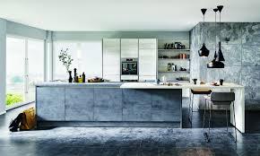 küchenboden welcher belag eignet sich für die küche