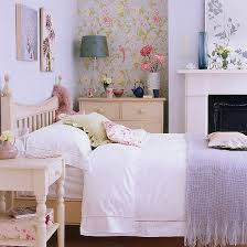 Decoration Latest Modern Home Decor Spring Mantle White Bedroom Decorating Ideas Flower Metal Wall