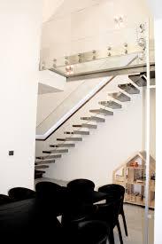 100 Robinson Architects Home Leigh