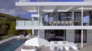 100 Prefab Architecture CONSTANTINEBYDESIGN MODERN ARCHITECTURE PREFAB HOMES BAHAMAS YouTube