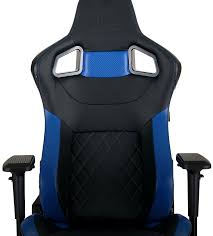 100 Gaming Chairs For S T1 Race T2 Road Warrior CORAIR
