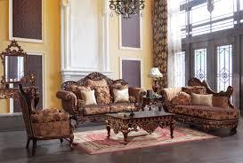 Best Living Room Furniture Sale