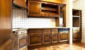 peindre les meubles de cuisine peinture meuble cuisine castorama facade cuisine mee facade cuisine