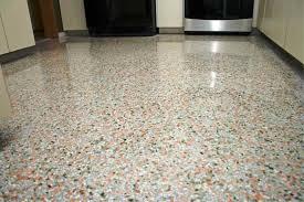terrazzo floor restoration fresh on home design interior and