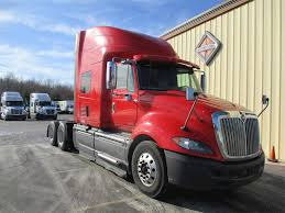 2014 International ProStar Eagle Sleeper Semi Truck For Sale ... Eagle Eye Truck Delivery With Integrity 2006 Intertional 9200i Eagle Day Cab For Sale Auction Or Patriotic American Rear Window Graphic Snacks 2 Archway Anheuser Busch Logo Sams Man Cave Used Heavy Trucks Sales Brampton On 9054585995 Intertional 9400i For 129 Mod Simulator Ats 9400 Price 831 2000 Tanker Trucks 2014 Prostar Plus Sleeper Semi Usa Skin Kenworth T680 Skin 3 Fileintertional 9900i Eaglejpg Wikimedia Commons Fish Vickingoman Portfolio Photography Of The Screaming Truck