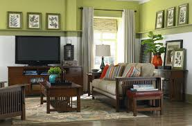 Living Room Layout With Fireplace In Corner by How To Arrange A Living Room With A Fireplace Centerfieldbar Com